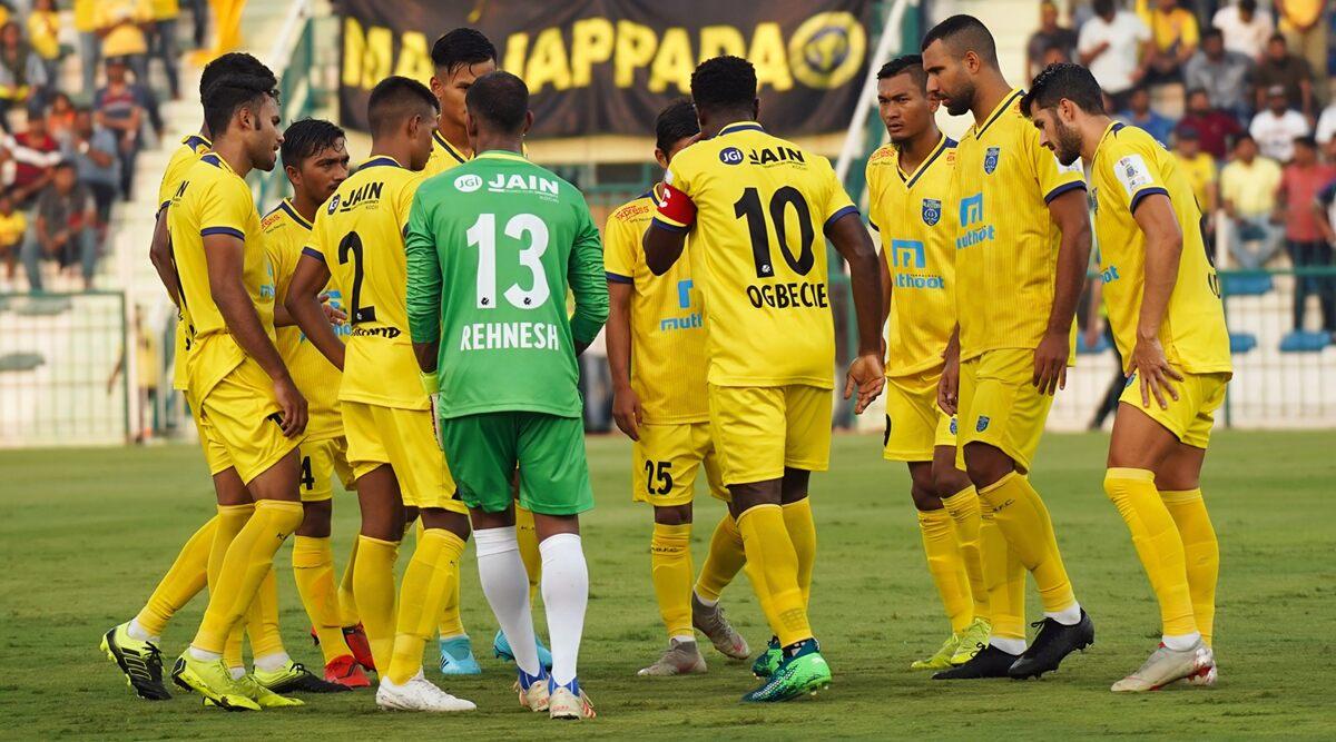 How to Watch FC Goa vs Kerala Blasters, Indian Super ...